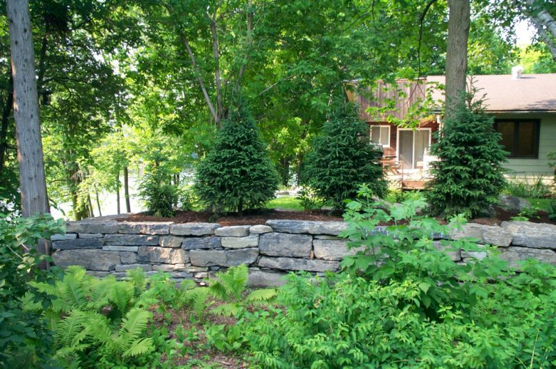 ground trades xchange a landscaping forum view single
