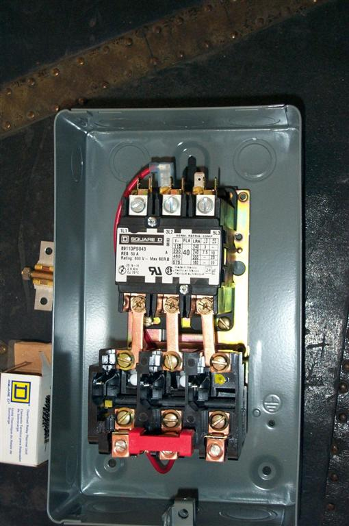 furnas contactor wiring diagram wiring diagram fuse box u2022 rh friendsoffido co